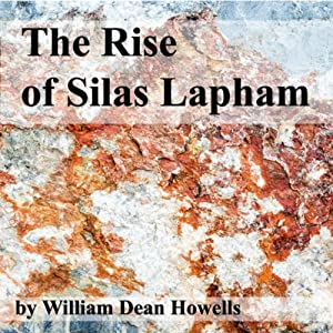 new essays on the rise of silas lapham Critical essays by donald  the rise of silas lapham (1885)  it is also a brilliant novel of manners that shows the comic confrontation of old wealth and new.