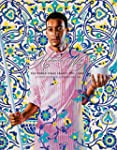 Kehinde Wiley: The World Stage: Franc...