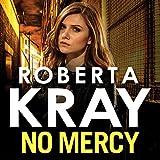 No Mercy (Unabridged)