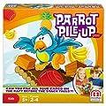 Mattel Y2551 - Mattel Games Pappagallo all'Arrembaggio