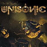 For the Kingdom Ep by Unisonic (2014-05-21)