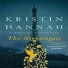 Summary & Analysis - The Nightingale: A Novel Hörbuch von  Book Junkie Gesprochen von: Doug Greene