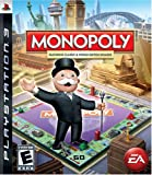 Monopoly Here & Now Worldwide Edition (PS3 輸入版 北米)日本版PS3動作可