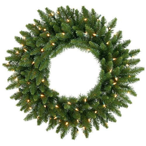 fir christmas wreath clear lights outdoor christmas lights sale. Black Bedroom Furniture Sets. Home Design Ideas