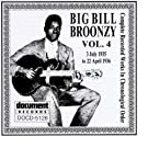 Big Bill Broonzy Vol. 4 1935 - 1936