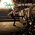 Foghat - Under The Influence [Audio CD]<br>$505.00