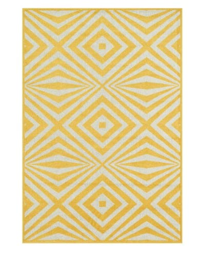 Loloi Rugs Catalina Indoor/Outdoor Rug