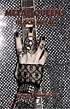 Metal Queens: Black Metal, Volume I Number III