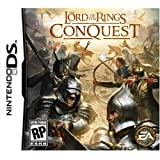 Lord of the Rings: Conquest - Nintendo DSby Electronic Arts