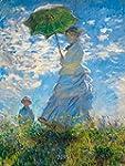 Impressionisten 2015 - Impressionists...