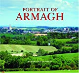 Darren McLoughlin Portrait of Armagh