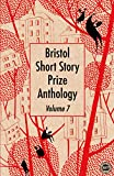 Bristol Short Story Prize Anthology Volume 7