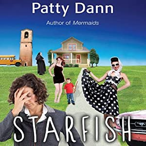 Starfish | [Patty Dann]