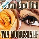 Brown Eyed Girl EP