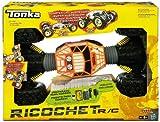 Ricochet - Rc (Hasbro) 94632105