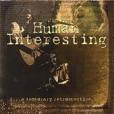 Human Interesting