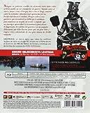 Image de Kagemusha - Formato Libro (Blu-Ray) (Import Movie) (European Format - Zone B2) (2012) Ryu; Daisuke; Nezu; Jinp