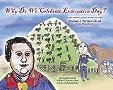 Why Do We Celebrate Evacuation Day?