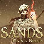 Sands: Sharani Series, Book 1 | Kevin L. Nielsen