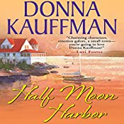 Half Moon Harbor | Donna Kauffman