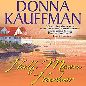 Half Moon Harbor Audiobook