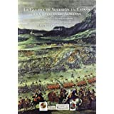 La Guerra de Sucesion en España y la batalla de Almansa (Universidad (silex))