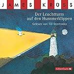 Der Leuchtturm auf den Hummerklippen   James Krüss