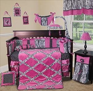 princess crib bedding sets for girls DVunkvgl