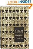 Modern Classics Flappers and Philosophers: The Collected Short Stories Of F Scott Fitzgerald