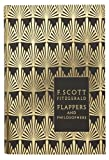 Image of Flappers and Philosophers: The Collected Short Stories of F. Scott Fitzgerald.