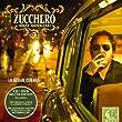 La Sesion Cubana Deluxe CD/DVD
