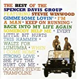 "Best of Spencer Davis Groupvon ""Spencer Davis Group"""