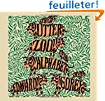 The Utter Zoo: An Alphabet by Edward...