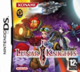 Lunar Knights (Nintendo DS)
