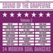 Sounds of the Grapevine Vol.2