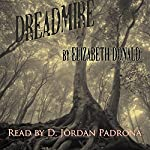 Dreadmire | Elizabeth Donald