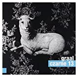Graal: Czarne 13 [CD]