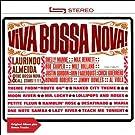 Viva Bossa Nova! (Original Bossa Nova Album Plus Bonus Tracks)