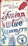 Image de Finian Blue Summers oder Was wir sagen, wenn wir schweigen