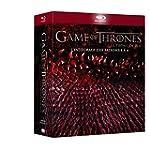 Game of Thrones (Le Tr�ne de Fer) - L...