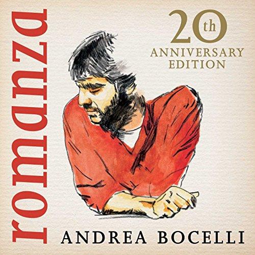 Andrea Bocelli - 5-STAR - Zortam Music