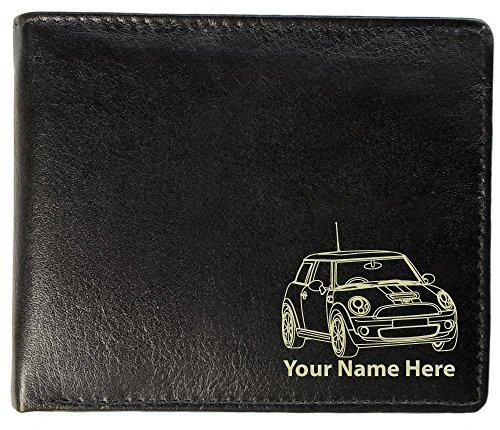 mini-cooper-s-design-personalizzato-portafoglio-da-uomo-in-pelle-stile-toscana