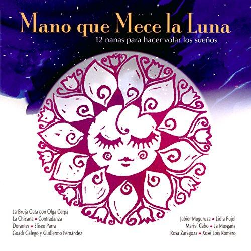 mano-que-mece-la-luna-feat-olga-cerpa