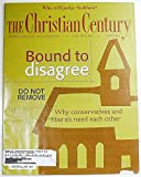 img - for The Christian Century, Volume 121 Number 1, January 13, 2004 book / textbook / text book