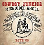 Misguided Angel---Live 89