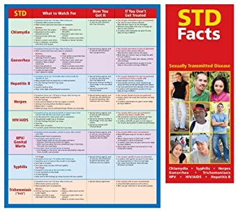 a research on food safety and sexually transmitted diseases Public health and healthcare integration for std prevention  disease control  and prevention is to provide national leadership, research, policy development,.