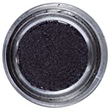 Barry M Dazzle Dust, 11 - Charcoal