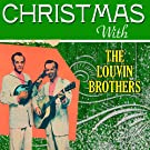 Christmas With Louvin Brothers