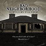 Bad Neighborhood: Misfit Horror Anthologies, Book 1   Fox Emm