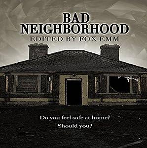 Bad Neighborhood Audiobook